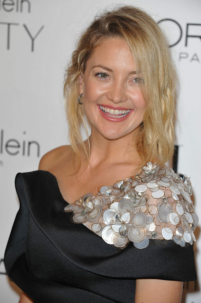 Kate Hudson Wallapers