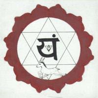 Anahata, el Chakra del Corazón