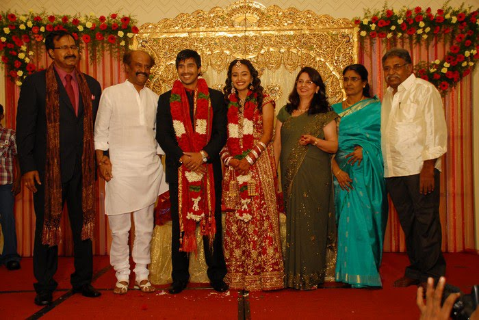 ... - Hollywood actress: Tamil Actor Vishnu Wedding Photos,Pictures,Pics