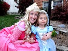 2 Princesses