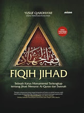 Fikih Jihad - Yusuf Qardhawi