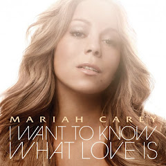 Passion for Mariah