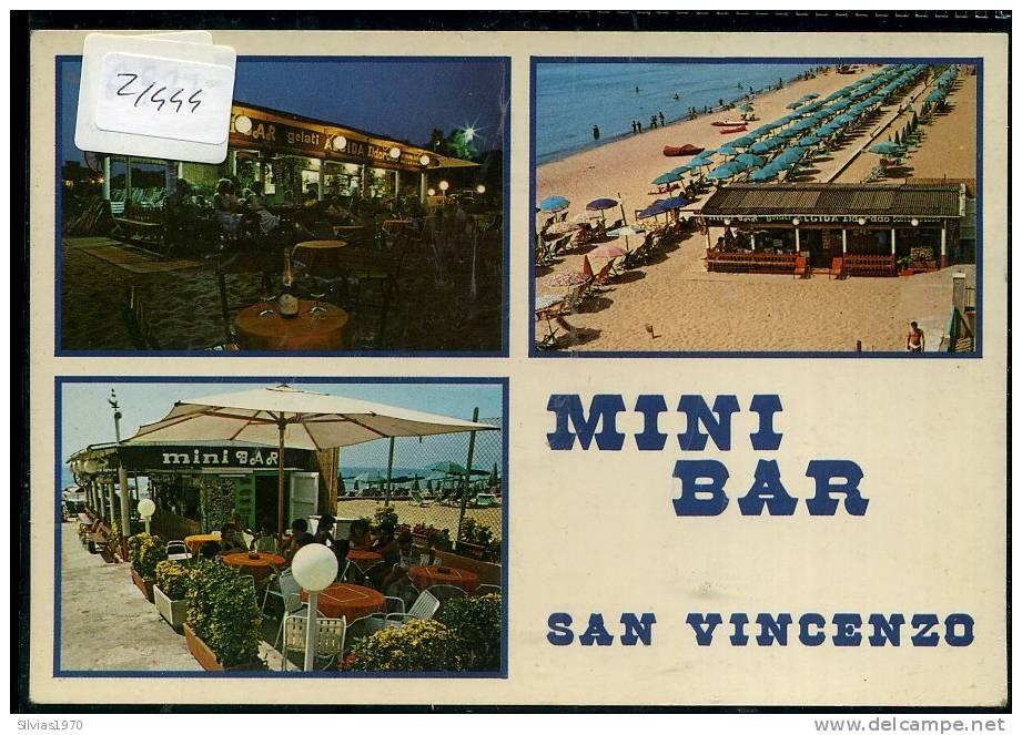 San vincenzo ieri e oggi foto storiche a confronto 190 spiaggia sud prigioni renaione 30 - Bagno delfino san vincenzo ...