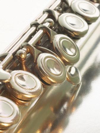 [flute.jpg]