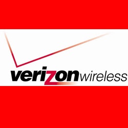 how to call verizon wireless internationally