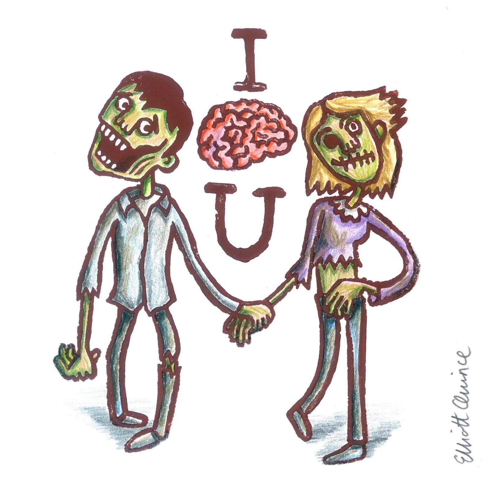 http://1.bp.blogspot.com/_2PZ7mkmrl28/TUq-ZMCDAeI/AAAAAAAAAZ8/QAl-JOpgBR8/s1600/Zombie_valentines_1_+Elliott_Quince.jpg