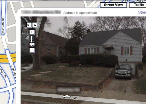 [house.jpg]