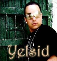 external image YELSID.jpg