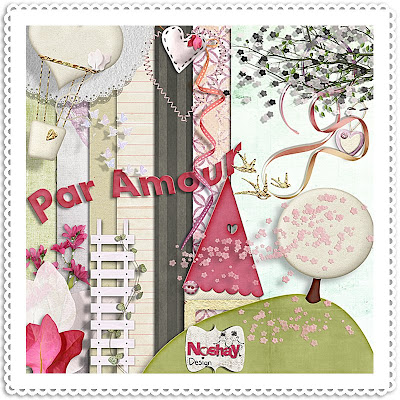 http://nola-shainy.blogspot.com