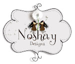 Noshay Designs Gallery