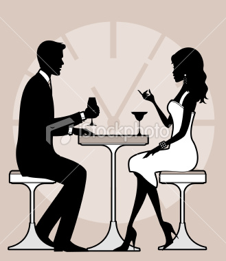 speed dating clipart Eharmony is more than online dating meet singles prescreened for compatibility instead of just browsing personals review your matches for free now.