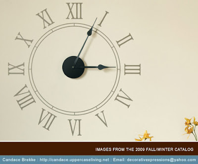Some Images From The New Fall/Winter Uppercase Living Catalog. See My  Website For The Full Product Catalog!