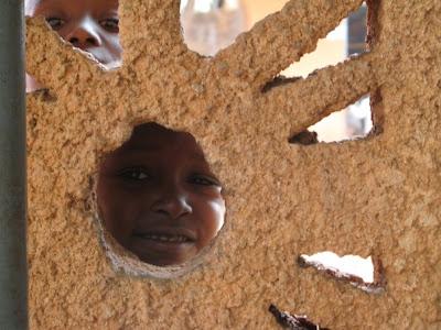 Burkina Faso - Des Regards ...