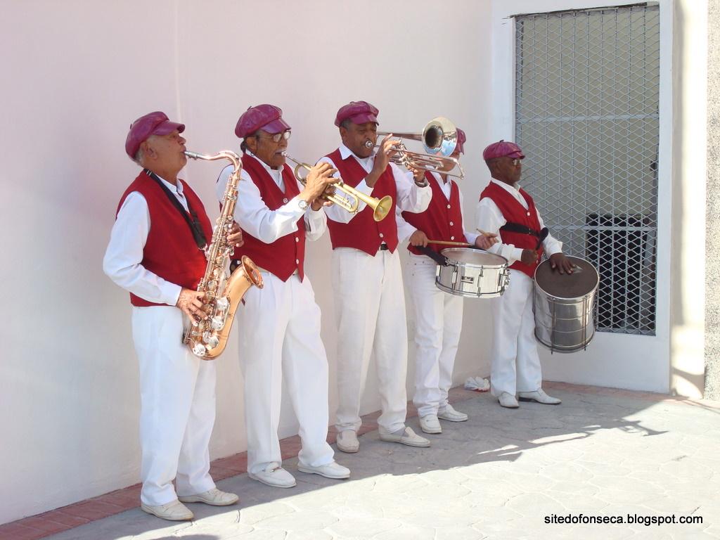Mujeres Americanas Negras Singando Culonas Fotos Y Videos