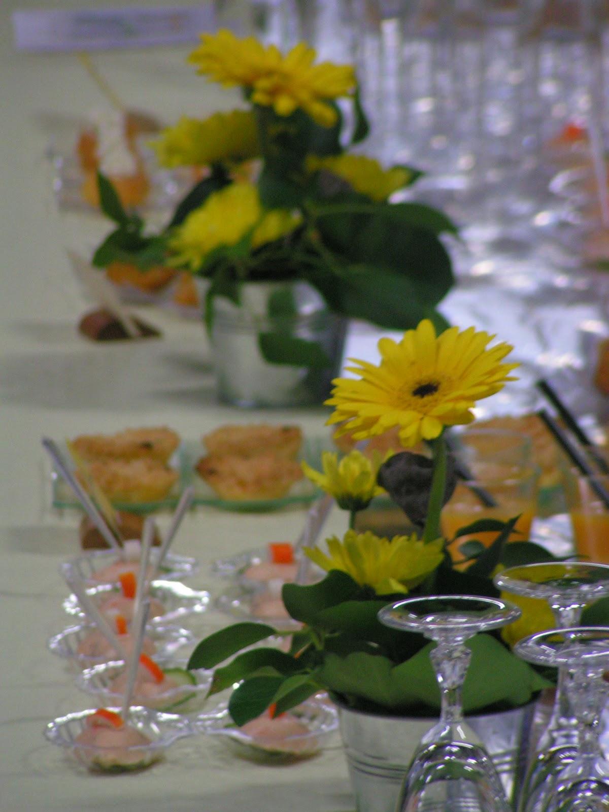 Cuisine couleurs saveurs 15 nov 2010 - Garage renault chantonnay ...