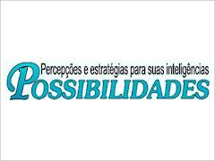 POSSIBILIDADES (clique)