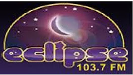Radio Eclipse 103.7 Quilicura