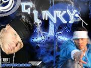 Funky - Flow Sinfonico - (Muy Pronto)
