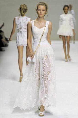 milan fashion 2011