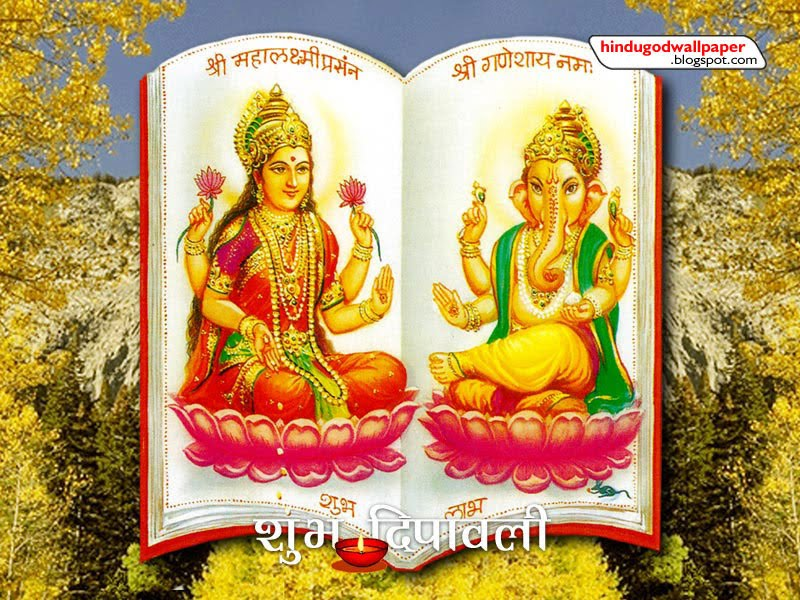 wallpaper of ganesh laxmi. hairstyles wallpaper of ganesh laxmi. wallpaper of ganesh laxmi. wallpaper