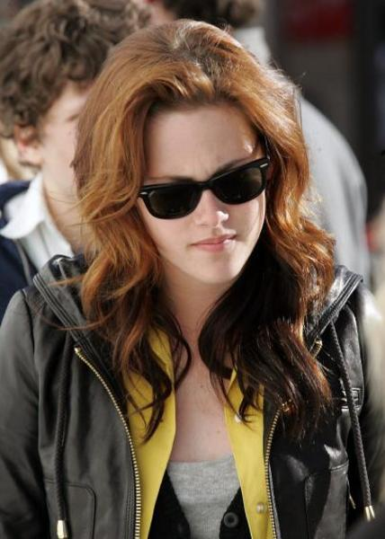 kristen stewart hot photos. kristen stewart hot.