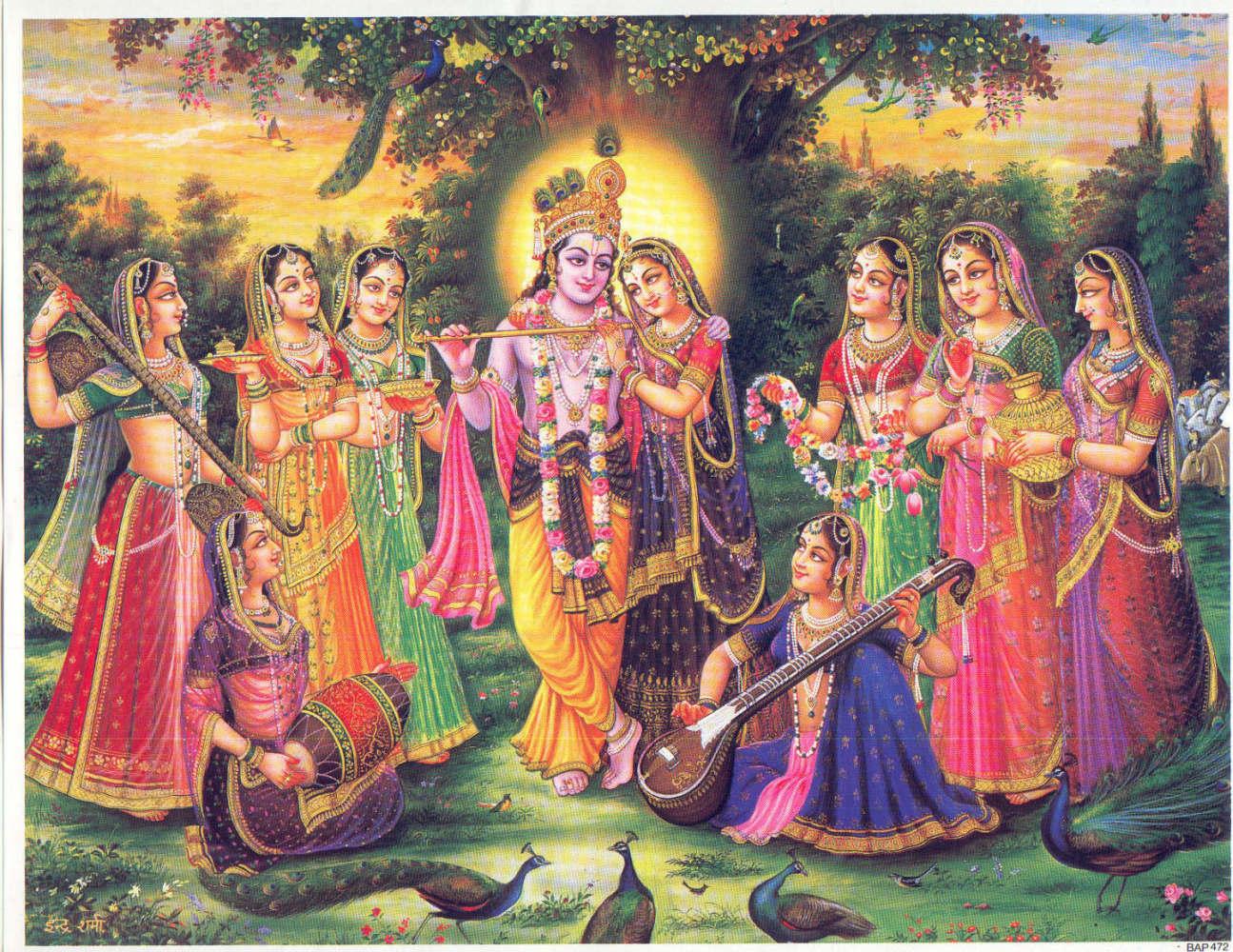 http://1.bp.blogspot.com/_2QHcx0puPFg/Sw5xhGj4SOI/AAAAAAAAGwA/1y1Ce9UQ8Vg/s1600/lord-krishna57.jpg