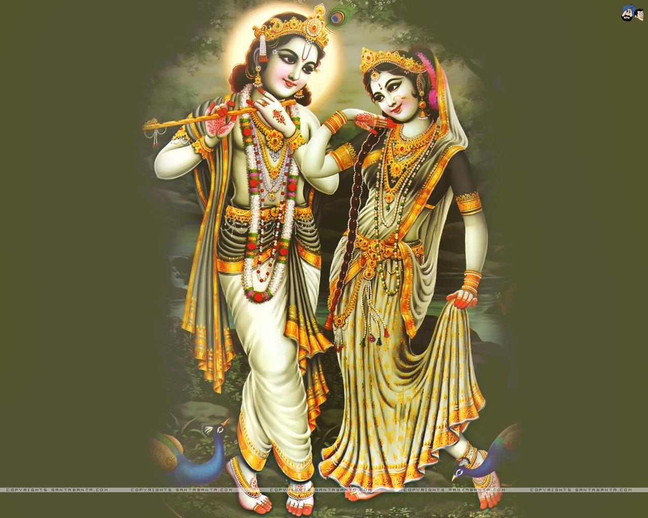 http://1.bp.blogspot.com/_2QHcx0puPFg/Swe3DLNTA4I/AAAAAAAAF1g/BPR_X0bjvLs/s1600/lord-krishna6.jpg