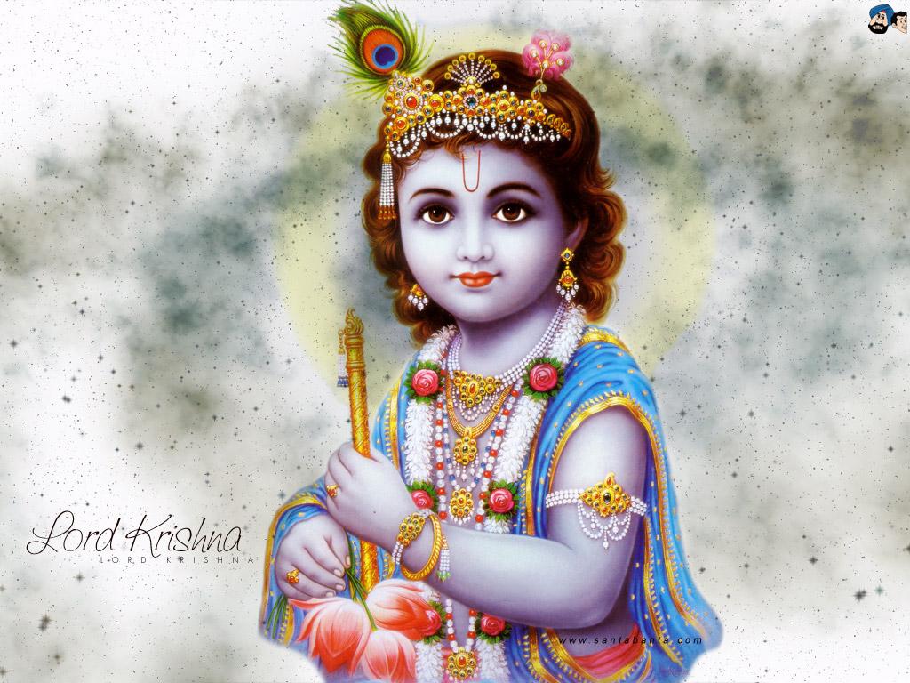 http://1.bp.blogspot.com/_2QHcx0puPFg/Swe5Ls2lEcI/AAAAAAAAF2w/BSKpOQSr8XQ/s1600/lord-krishna17.jpg