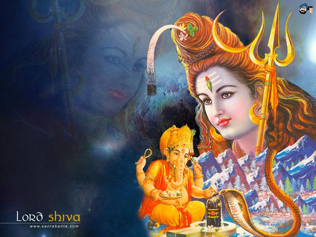 http://1.bp.blogspot.com/_2QHcx0puPFg/SwvNqSeG_eI/AAAAAAAAGXQ/O0JVIHeQaKQ/s1600/lord-shiva6.jpg