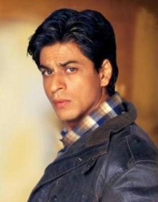 wallpaper of shahrukh khan. Shahrukh khan#39;s wallpapers