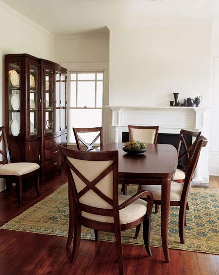 El mueble comedores - Muebles para comedores ...