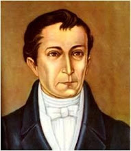 JOSE MARIA CARBONEL