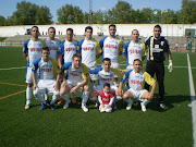 Isla Cristina F.C