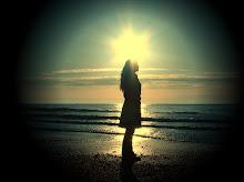 ستشرق يوما ً شمس ُ ُتدفئنى