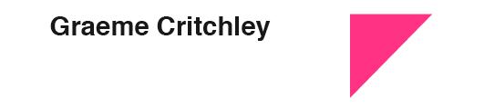 Graeme  Critchley