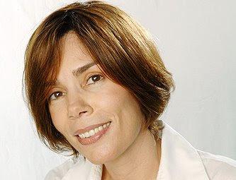 http://1.bp.blogspot.com/_2QaFQOAXWjk/Sa_iOM8z6GI/AAAAAAAACvk/ZUuUboOo_do/s400/AndreaMaltarolli.jpg