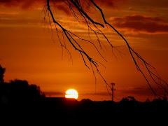 Link do zachodu słońca 31.12.09