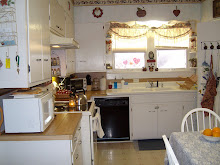 ~My Kitchen~