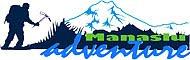 Cheban - Nepal Trekking Agent