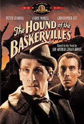 Baixar Filme O Cão dos Baskervilles (Dublado)