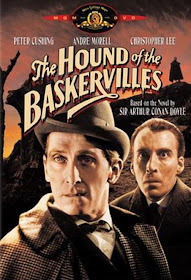 download O Cão dos Baskervilles Filme