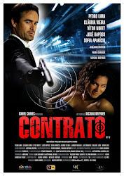 Baixe imagem de Contrato (Português) sem Torrent