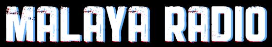 Malaya Radio : Free Online Radio