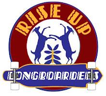 Rise Up Longboarders