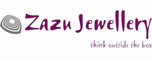 Zazu Jewellery