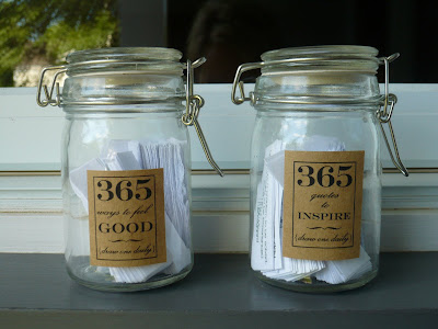Pve Good Inspiration In A Jar