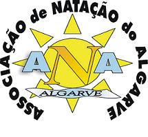 Antigo logo da ANALG