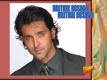 CHAT con Hrithik Roshan