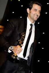 MASALA .Winner 2010