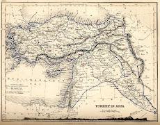 Kürdistan Eyaleti